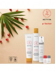 Hair care product pack